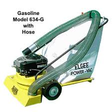 Power Vaccum Power Vacuum U2014 Gasoline Powered Industrial And Commercial