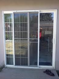 Replacement Patio Screen Doors Replacement Sliding Screen Door Track Windows And Doors Diy