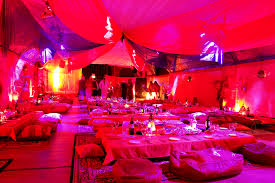 Indian Themed Party Decorations - interior design simple themed party decor nice home design
