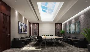 elegant design for ceiling and wall meeting room download 3d house