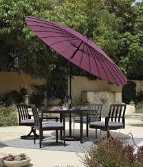 6 Foot Patio Umbrellas Outdoor 6 Ft Patio Umbrella Wooden Patio Umbrella Patio Umbrella 6