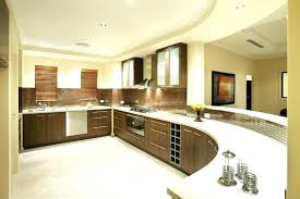 interior design in kitchen ideas beautiful kitchen interior grey kitchen ideas beautiful small