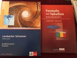 design studium nrw lambacher schweizer mathematik grundkurs nrw formelsammlung in