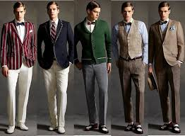 best 25 1920s men u0027s fashion ideas on pinterest 1920s mens