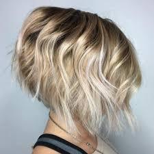 layered inverted bob hairstyles 50 trendy inverted bob haircuts