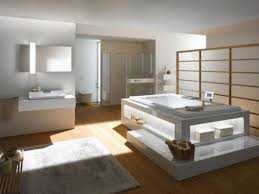 Ideas For Bathroom Decorating Themes Simple 10 Medium Wood Bathroom Decorating Design Decoration Of