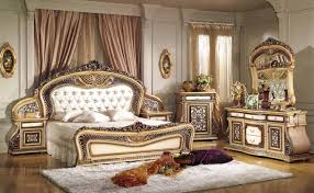 Antique Bedroom Furniture Styles Wonderful Antique Bedroom Decorating Ideas Orchidlagoon