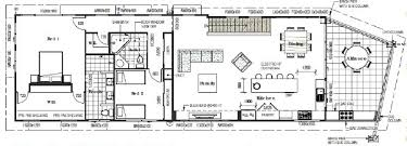 home plans for small lots narrow lot house plans brisbane house plans