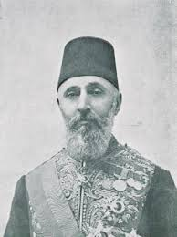 The Last Sultan Of The Ottoman Empire Last Heir To The Ottoman Empire Dies At Age 92 Royal Central