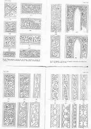 794 best ornament images on calligraphy byzantine and