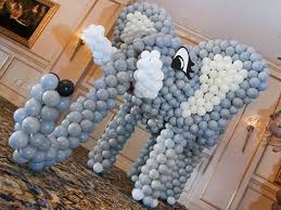 balloon delivery westchester ny party decorators rockland county westchester bergen county