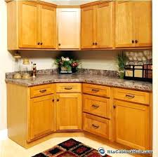 Kitchen Cabinet Door Knobs And Handles Kitchen Cabinet Door Handles Kitchen Cabinet Door Locks Kitchen