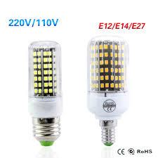 online get cheap e27 globe led lamp bulb 10w 12w aliexpress com