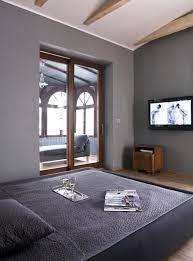 chambre a coucher noir et gris chambre a coucher noir chambre a coucher noir et blanc design