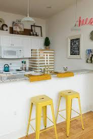 küche neu gestalten die küche mit retro kühlschrank ausstatten freshouse