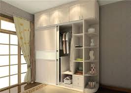 Cabinet Design For Small Bedroom Modern Wardrobe Design Fitted Cupboards Built In Bedroom Furniture