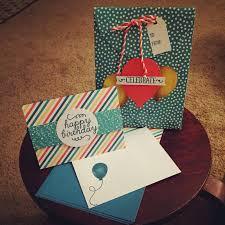 paper pumpkin may 2015 birthday bundle discount code