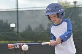 t ball checklist for kids pro tips by u0027s sporting goods