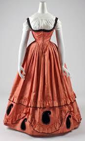 Old Fashioned Toddler Dresses 36 Best Vintage U0026 Antique Children U0027s Clothing Images On Pinterest