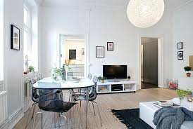 studio apartment dining table apartment dining room contemporary apartment with dining table open