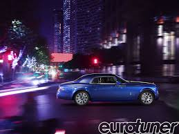 rolls royce blue 2013 rolls royce phantom series 2 web exclusive photo u0026 image