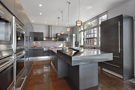 two level kitchen island designs two level kitchen island designs voluptuo us