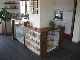 küche nach maß seelos wohnen leben küchen nach maß