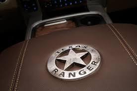 concept ranger ram 1500 texas ranger concept truck debuts in dallas