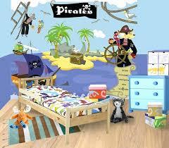 chambre de pirate chambre pirate unique image chambre pirate enfant o fonds marins