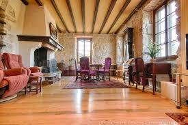 chambre d hotes annecy et environs a vendre annecy maison de maître style hôtel particulier d environ