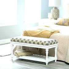 bedroom benches ikea bedroom bench ikea movesapp co