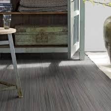 smooth laminate flooring you ll wayfair