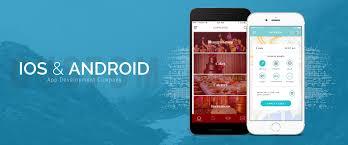 mobile development company ios developer