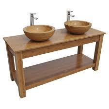 Bathroom Remodeling Stores 257 Best Bathroom Remodel Images On Pinterest Bath Bathroom