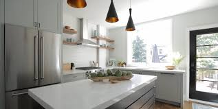 Kitchen Cabinets In Brampton Kitchen Designs In Brampton Kitchen Nation
