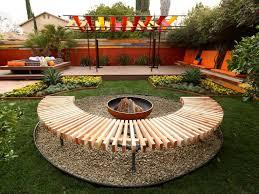 Diy Small Backyard Ideas Backyard Easy Small Garden Ideas Cheap Backyard Ideas Rustic
