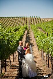 callaway vineyard and winery weddings get prices for wedding venues