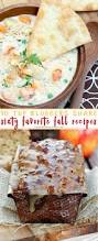 thanksgiving recipes easy to make 409 best easy thanksgiving ideas images on pinterest tgif