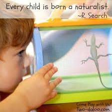 quote kids 20 picture quotes about kids play and nature