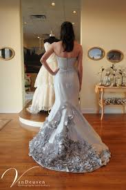 prom dress shops in kansas city wedding dresses kansas city wedding dresses