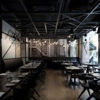 Steak House Interior Design 26 Best Steak House Images On Pinterest Restaurant Interiors
