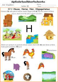 worksheets for class 3 icse worksheet printables site