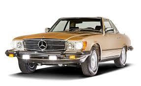1972 u20131989 mercedes benz sl class buyer u0027s guide u2013 feature u2013 car and