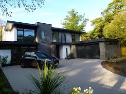 an affordable modern toronto house modernest one kyra clarkson