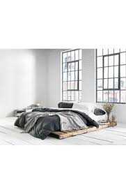 Design Calvin Klein Bedding Ideas Calvin Klein Modern Cotton Strata Marble Bedding Collection