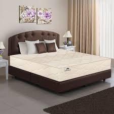 american sleep organic mattress twin xl sam u0027s club