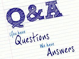 larry winget larry answers fan questions 1