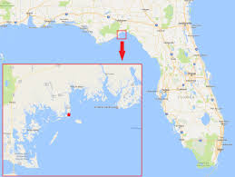 Florida On The Map by K4sql Callsign Lookup By Qrz Com