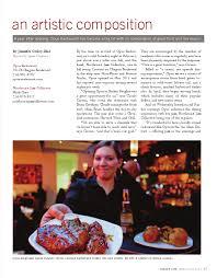 magazine cuisine collective promotionalmaterials