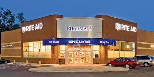 rite aid operating hours pharmacy locations near me and phone